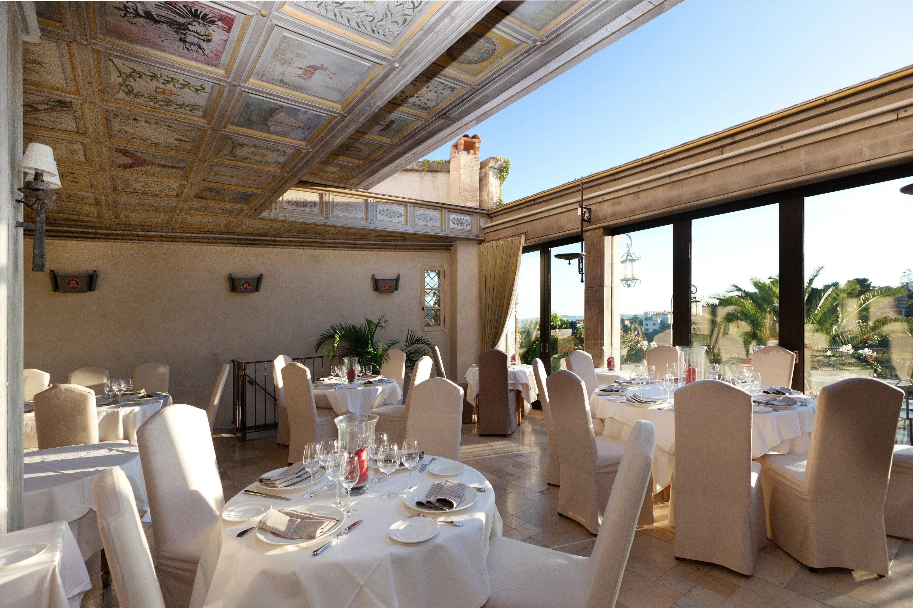 property restaurant Resort function hall home Villa