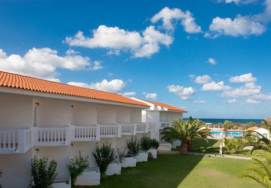sky property home house Resort Villa residential area hacienda