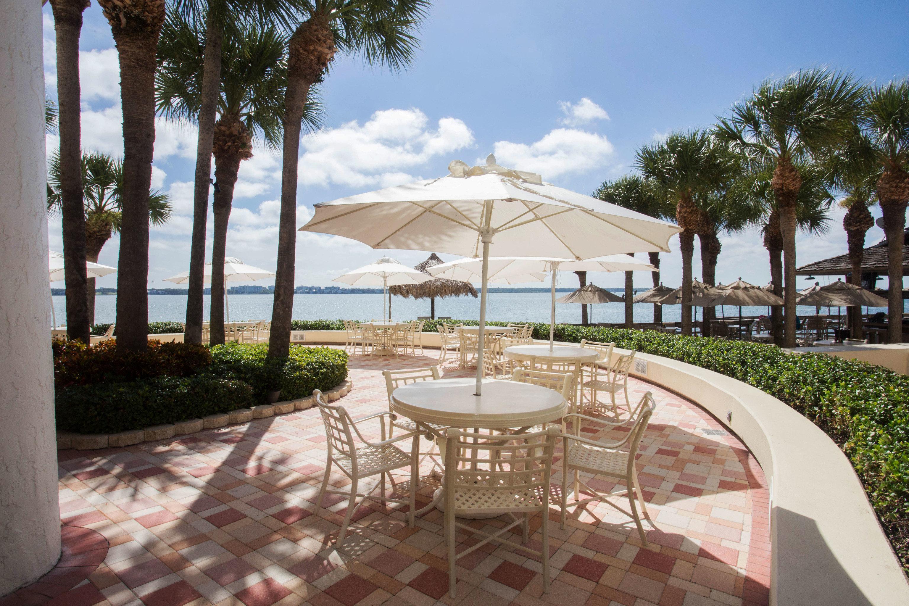 sky tree property leisure Resort Villa hacienda swimming pool restaurant
