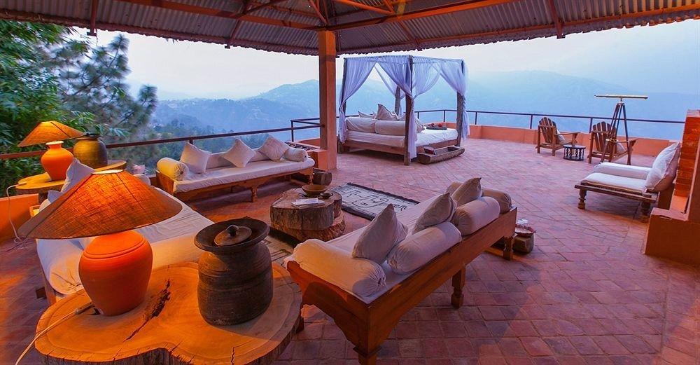 leisure property Resort Villa hacienda orange