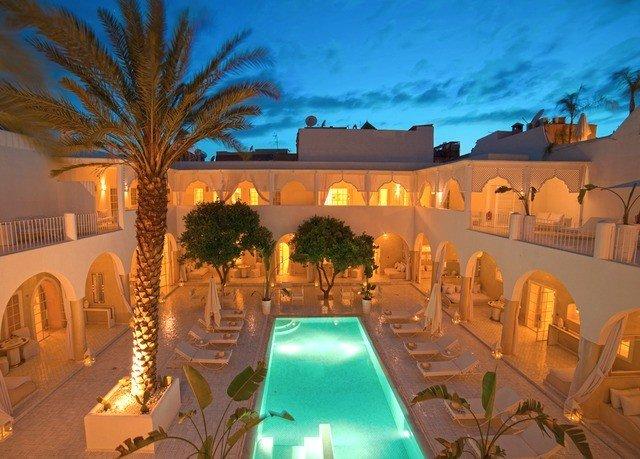 property Resort hacienda Villa mansion screenshot swimming pool