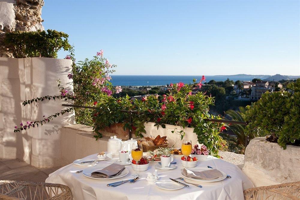 tree sky property Resort restaurant Villa hacienda