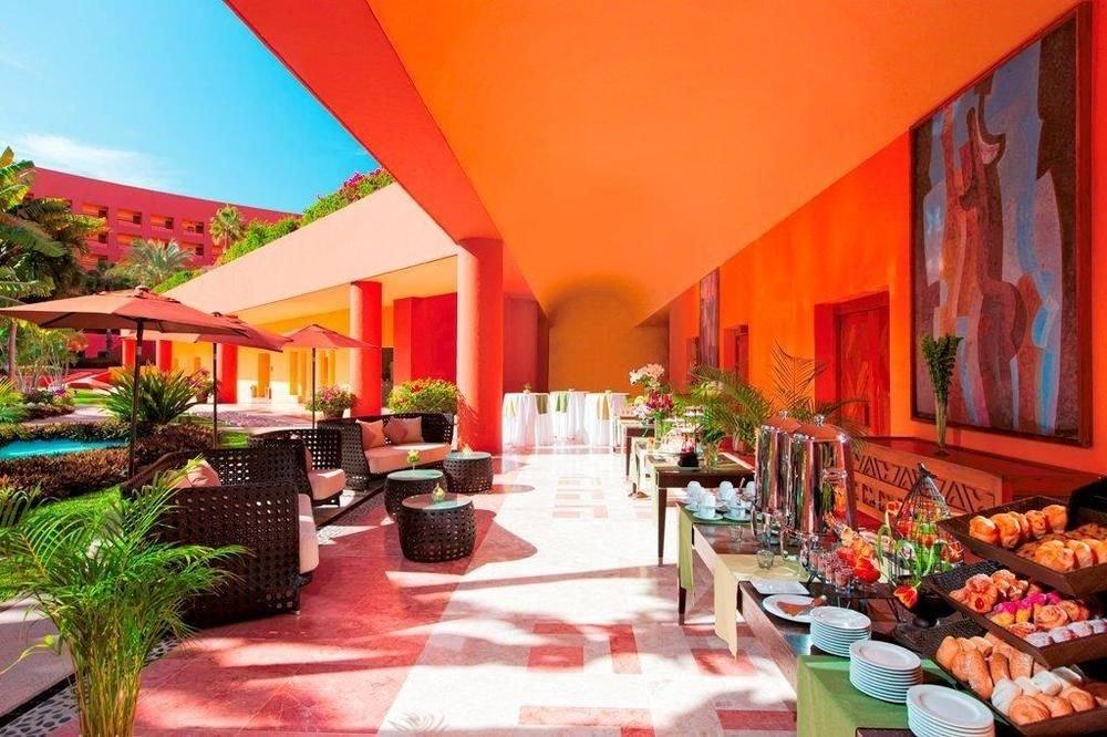 property Resort restaurant hacienda Villa