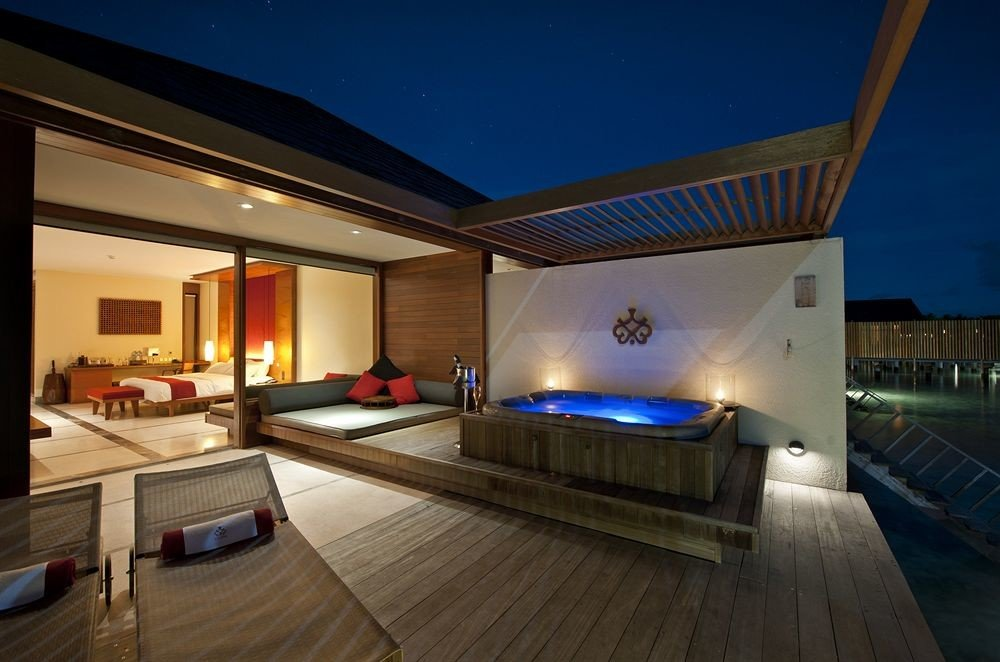 property swimming pool house Villa home mansion Resort