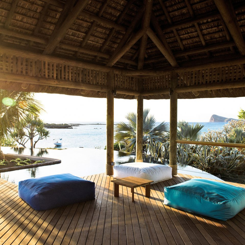 property swimming pool Resort Villa home mansion