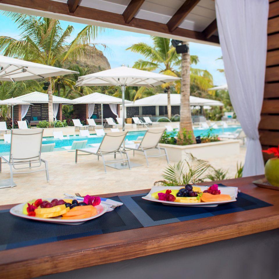 Resort leisure Villa