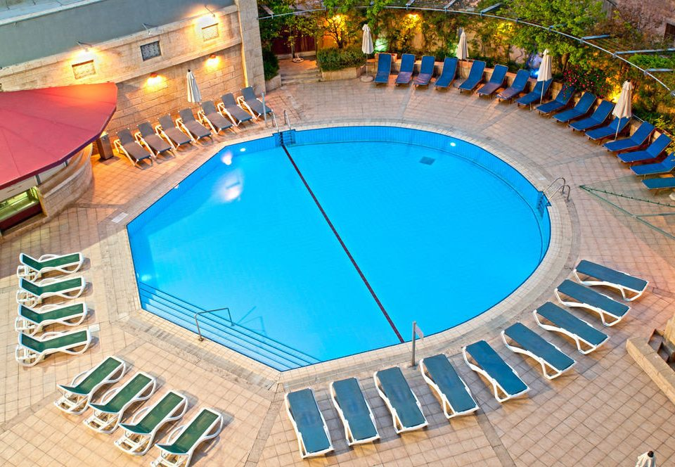 swimming pool leisure property leisure centre Resort mansion Villa