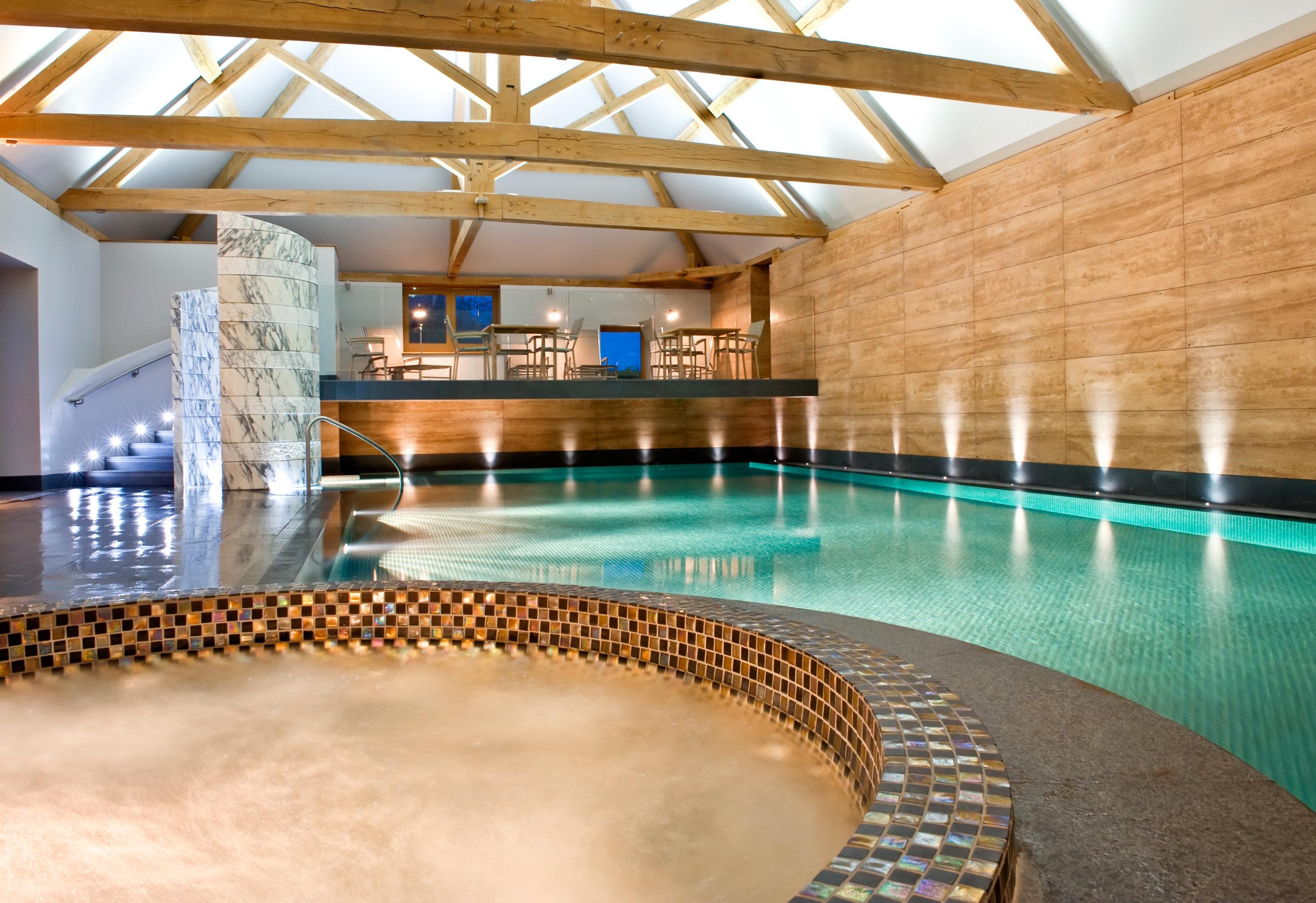 swimming pool property leisure leisure centre Resort Villa