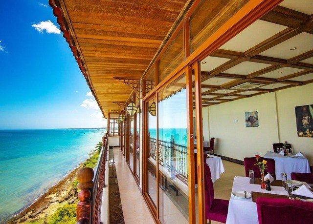 property leisure Resort Villa