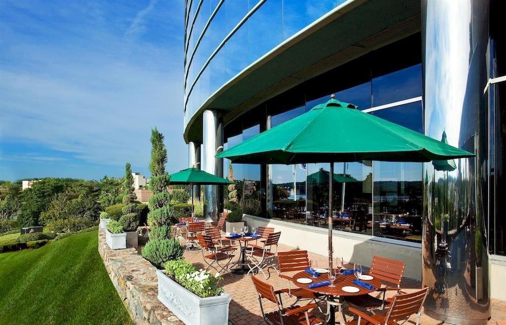 leisure property Resort Villa restaurant