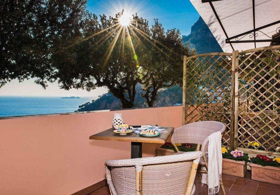 tree leisure property Resort swimming pool Villa