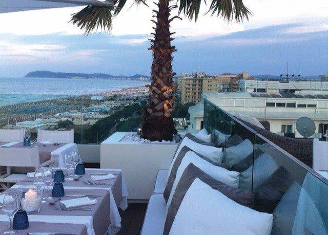 sky property Resort Villa marina tree overlooking shore