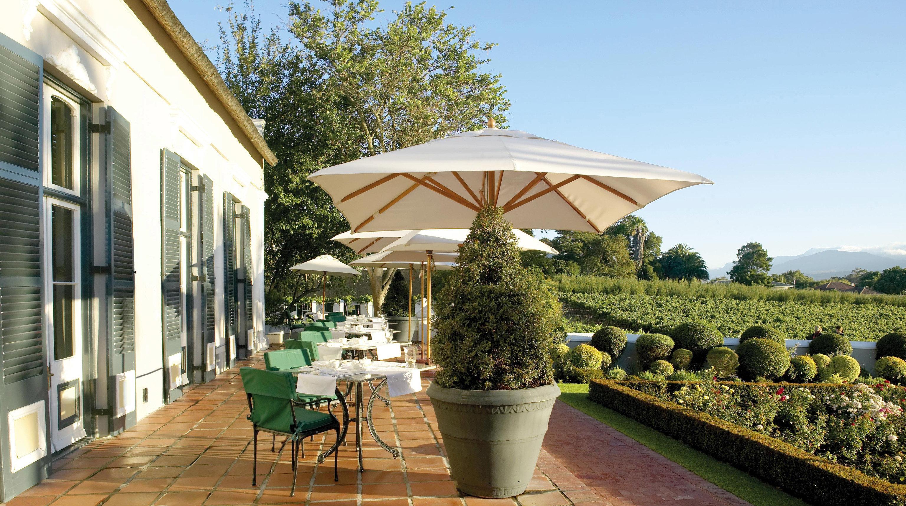 sky tree property outdoor structure Resort Villa