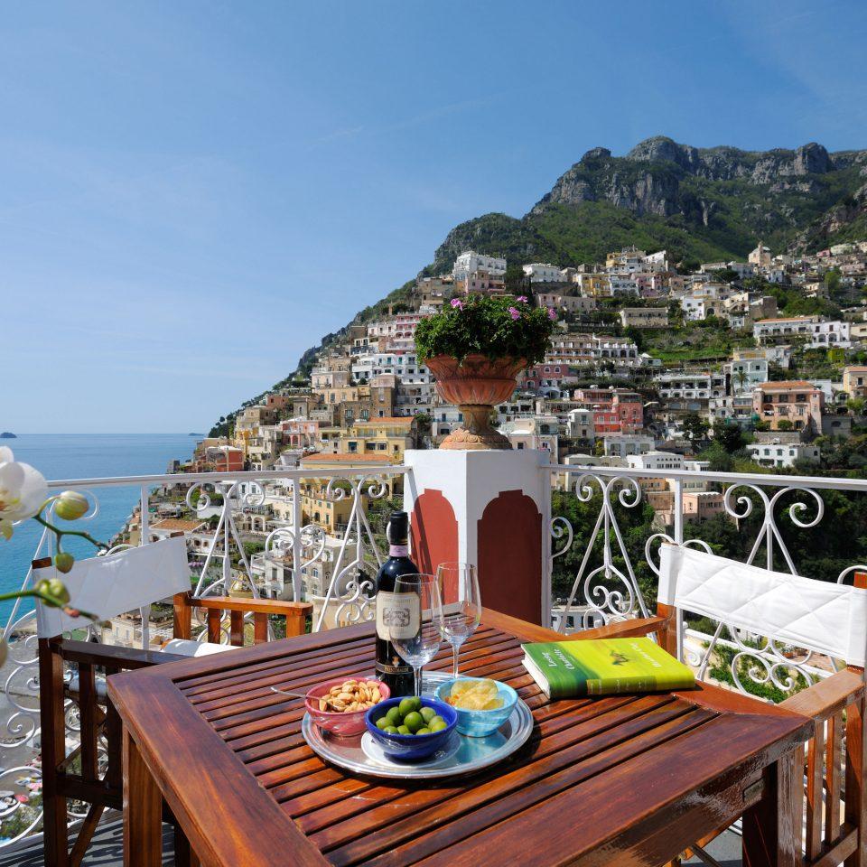 property Resort Villa