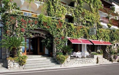 property Resort building restaurant Village Villa cottage stone