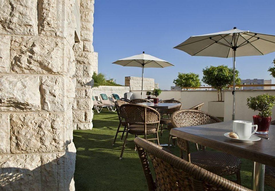chair cottage Villa Resort Village