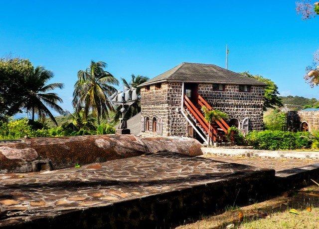 sky property house Resort home Village Villa stone