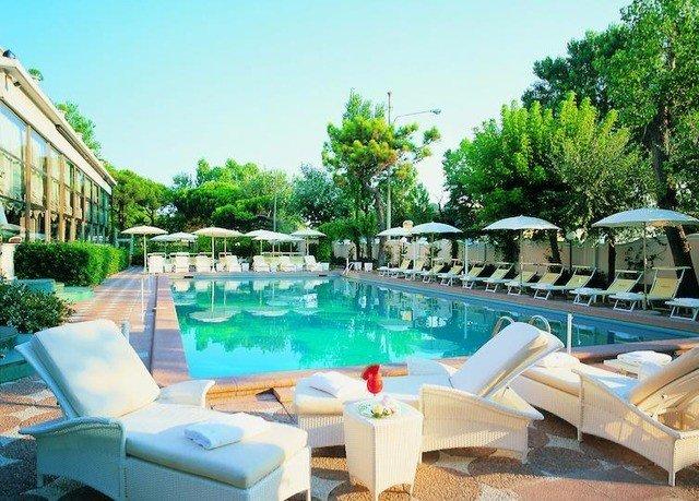 tree sky swimming pool leisure property Resort condominium backyard Villa eco hotel Water park set