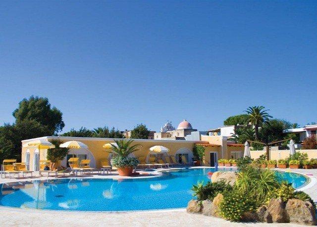 sky Resort property swimming pool leisure Water park resort town Villa swimming