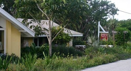 tree grass property house home cottage residential area community Village plant Resort palm residential