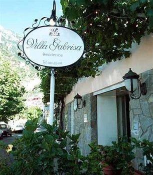 tree sign property Village lighting restaurant Resort cottage signage flower
