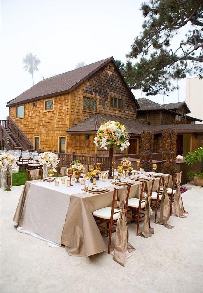 house restaurant home cottage Resort Village