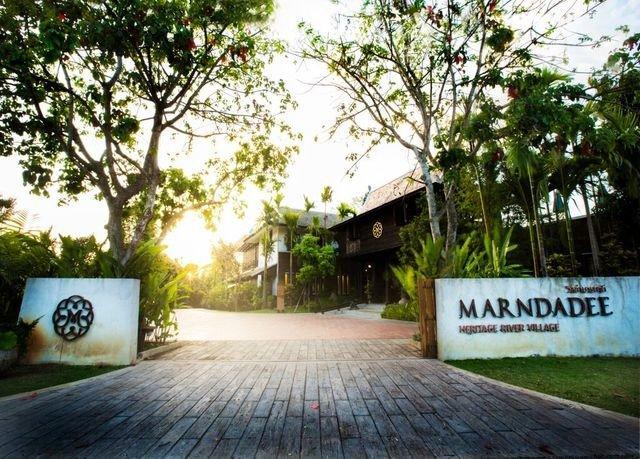 tree property residential area home Village hacienda Resort