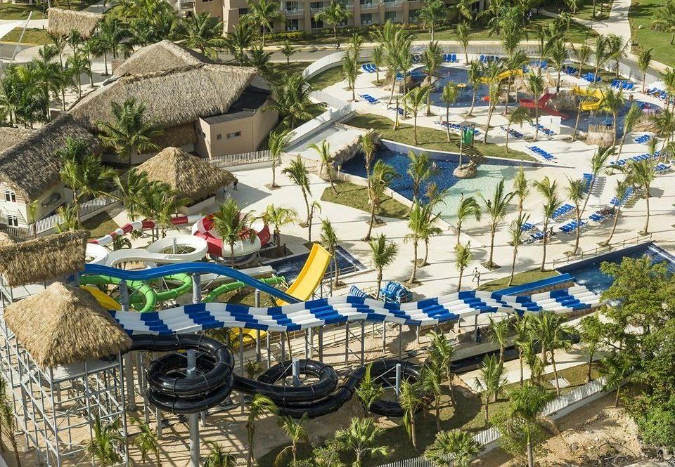 amusement park leisure Water park park Resort outdoor recreation nonbuilding structure recreation amusement ride Village