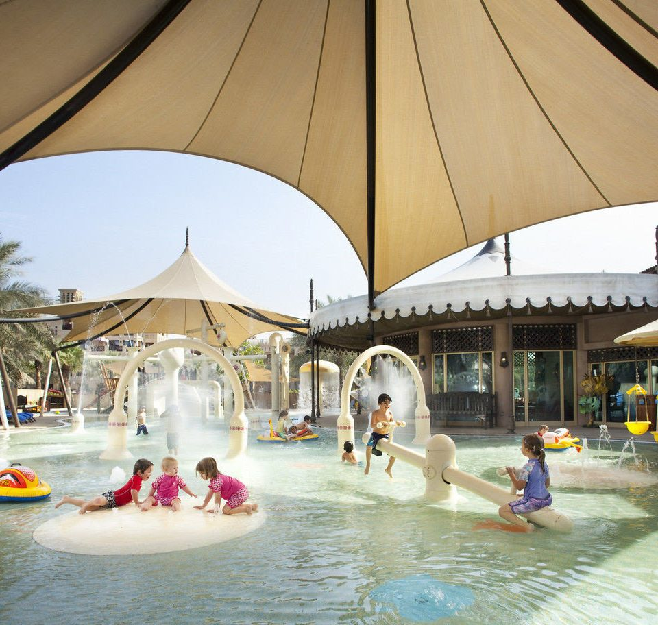 umbrella leisure amusement park accessory swimming pool Water park Resort park