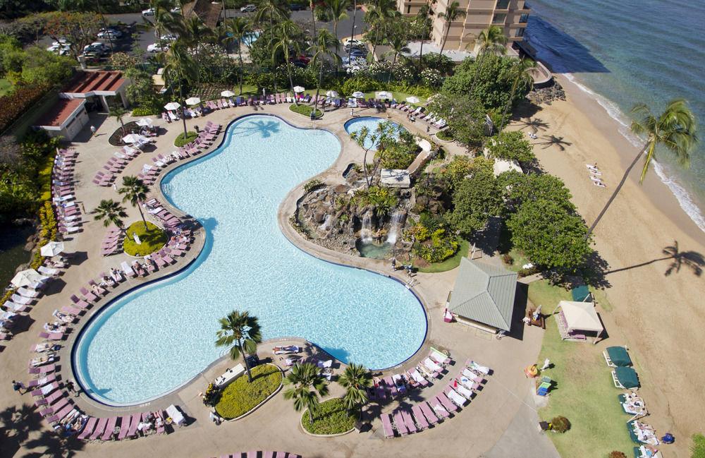 aerial photography leisure Water park amusement park bird's eye view Resort outdoor recreation residential area park swimming pool urban design recreation marina