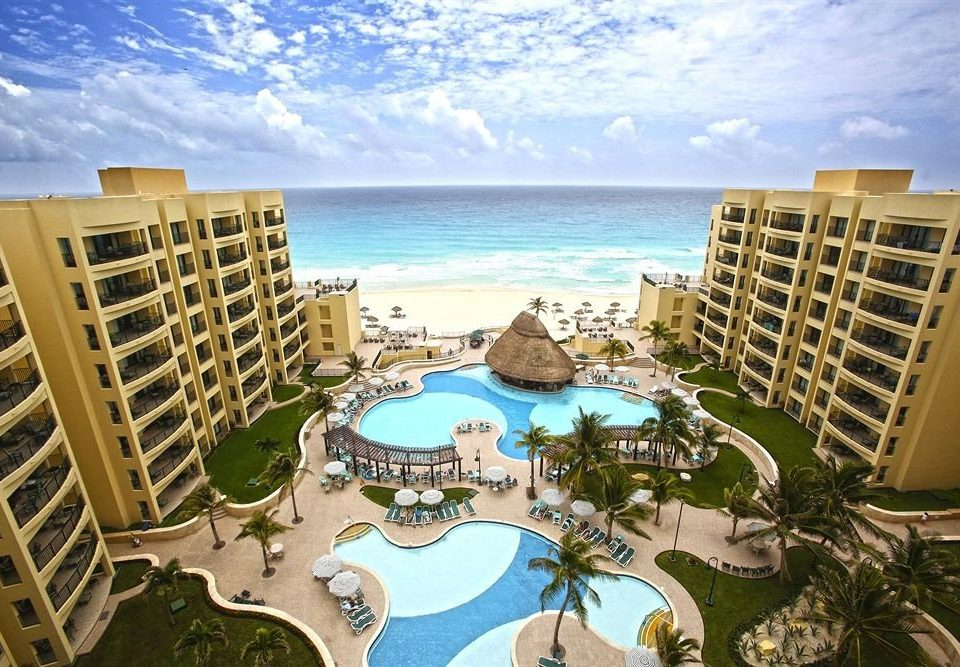 leisure condominium Resort property chair amusement park mansion Water park park apartment building