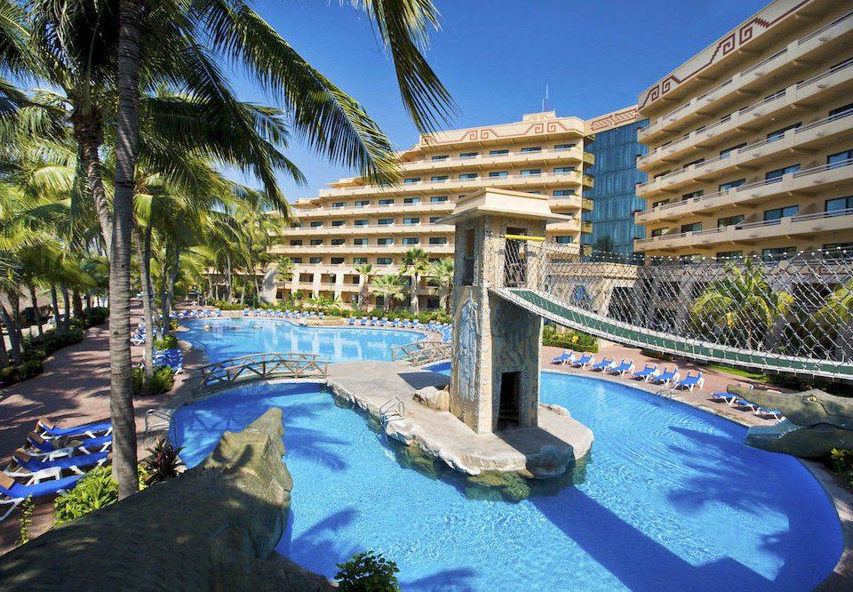 tree swimming pool leisure Resort property park condominium resort town Water park amusement park arecales plant