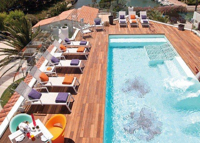 swimming pool leisure Water park amusement park Resort resort town park backyard
