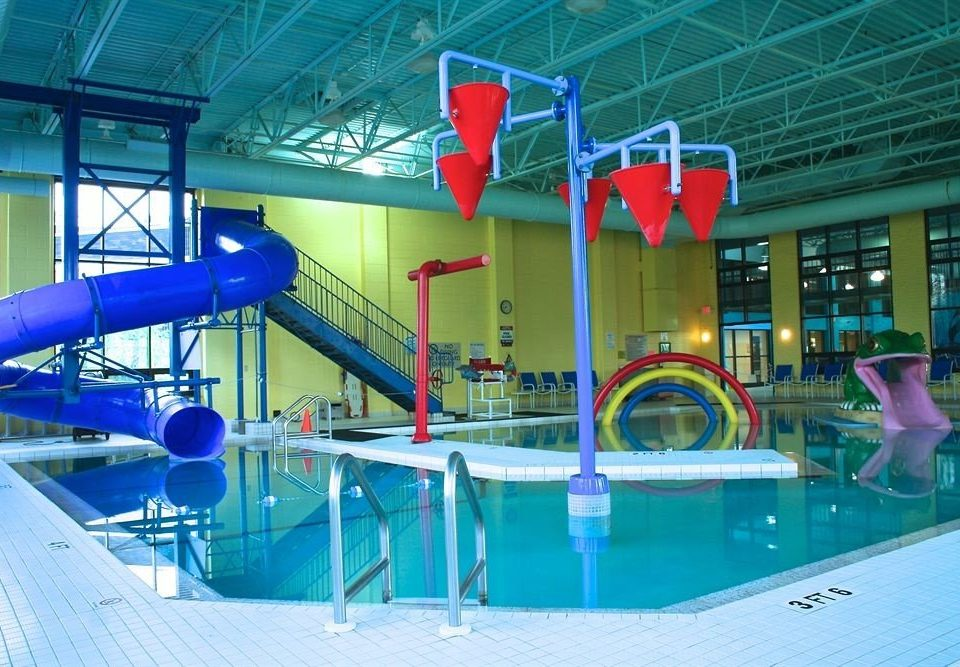 leisure swimming pool Water park amusement park leisure centre Resort blue
