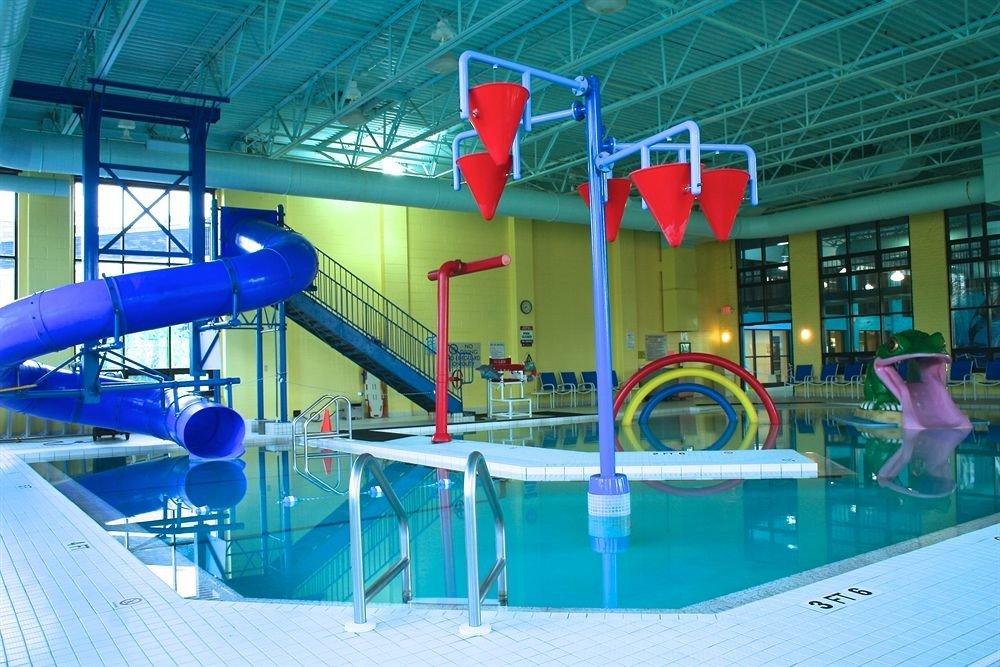 leisure swimming pool Water park amusement park leisure centre Resort blue