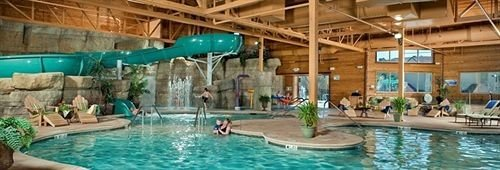 building swimming pool leisure Water park amusement park Resort leisure centre mammal resort town eco hotel thermae dolphin swimming