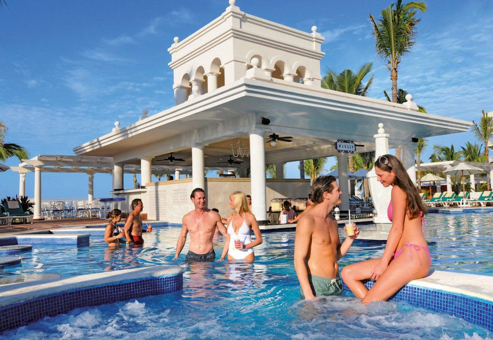 sky leisure swimming pool Water park Resort amusement park caribbean water sport resort town swimming