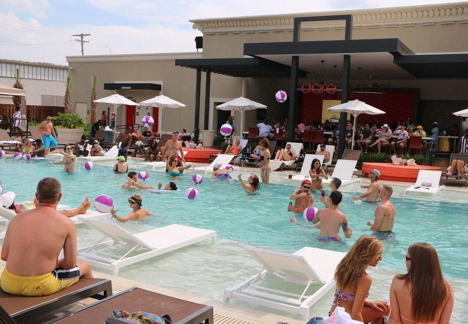 leisure swimming pool Water park amusement park group Resort