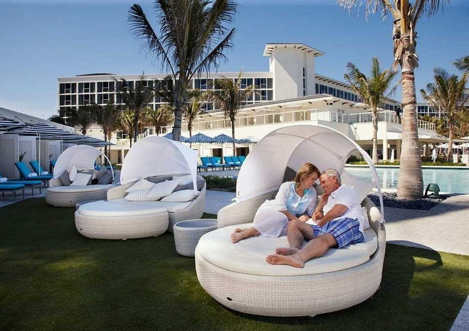 leisure swimming pool Resort amusement park Water park inflatable park