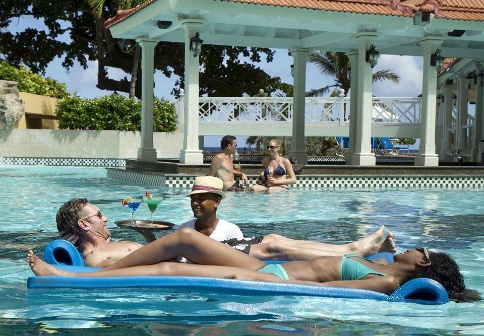 leisure swimming pool Water park Resort amusement park swimming