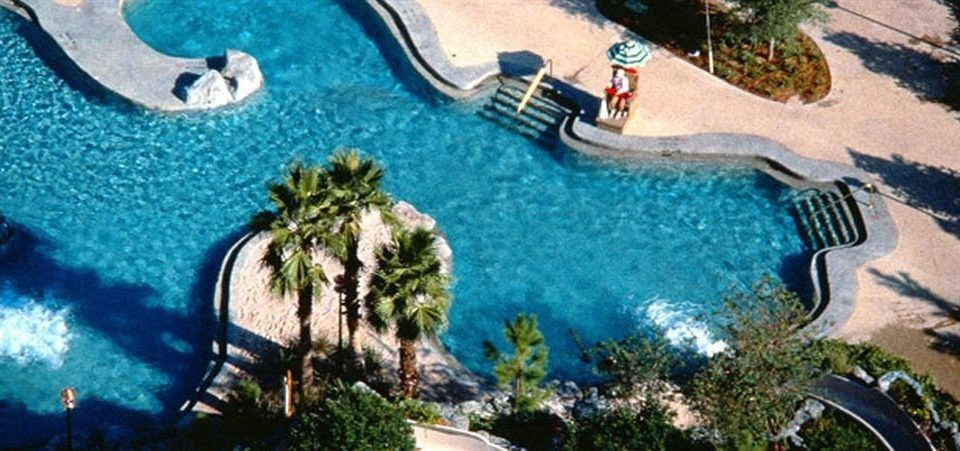 tree leisure swimming pool amusement park Resort screenshot Water park mansion
