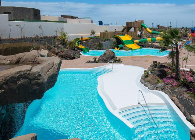 swimming pool leisure Water park Resort amusement park resort town recreation park