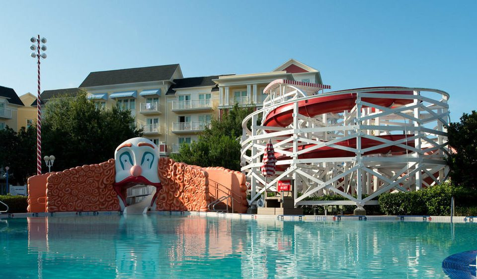 sky leisure swimming pool amusement park Resort Water park park swimming