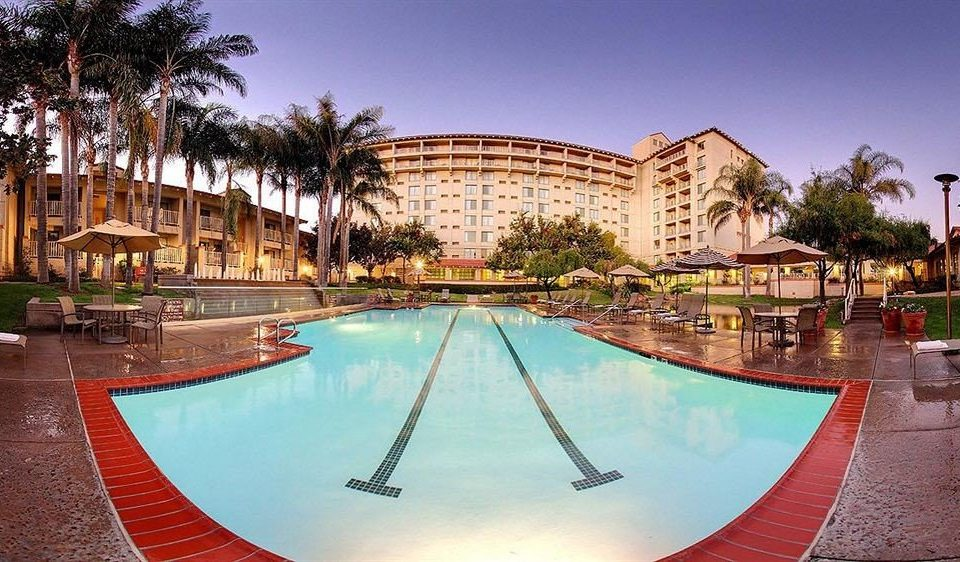 sky leisure swimming pool plaza Resort amusement park palace reflecting pool park outdoor recreation resort town town square Water park recreation