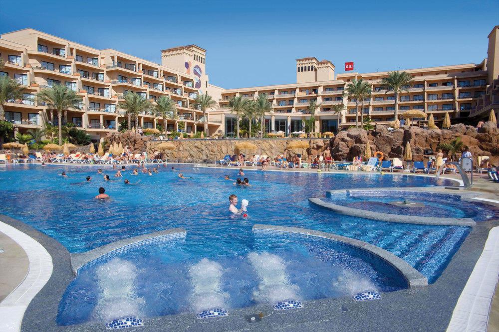 sky swimming pool Resort leisure property resort town condominium marina Water park water feature palace swimming