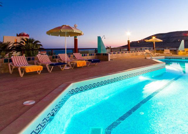 sky swimming pool leisure Resort leisure centre Water park
