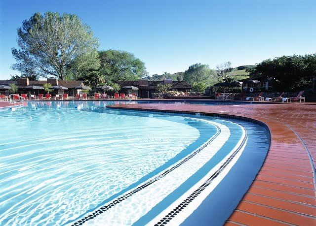 sky tree water swimming pool leisure Resort resort town Water park