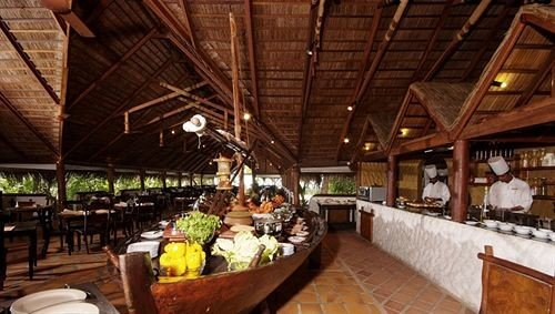 man made object restaurant Winery Resort function hall