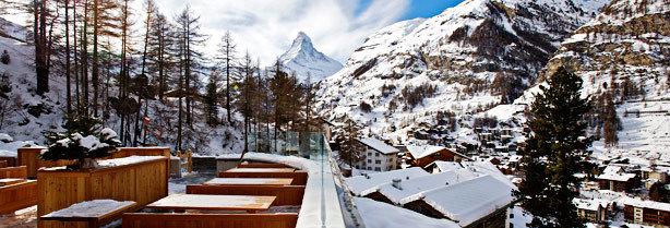 snow sky Winter geological phenomenon mountain season Resort