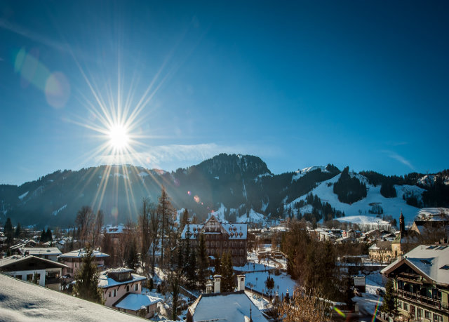 snow sky mountain weather Winter mountain range slope Resort sunlight screenshot piste panorama winter sport